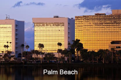 Areas-Palm-Beach
