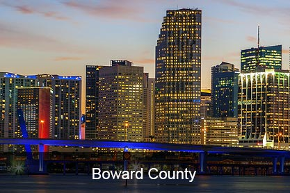 Areas-Served-Boward-County
