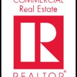 Why Use a Commerical Realtor®?