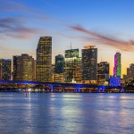 Five Reasons Why Florida is a Great Place for Business